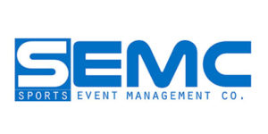Sports Event Management Co. logo