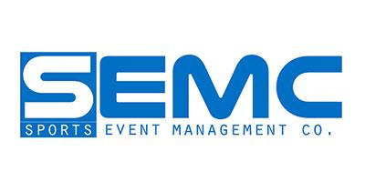 Sports Event Management Co. logo