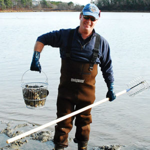 cape oyster catch