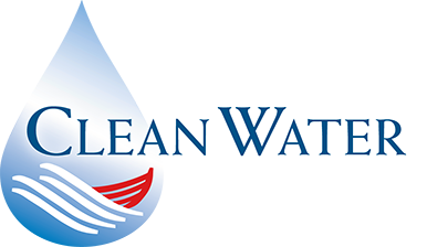 Barnstable Clean Water Coalition