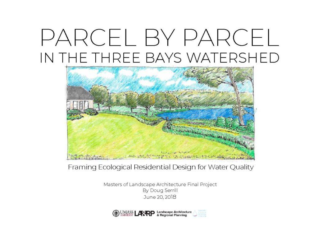 Parcel-By-Parcel-cover-pdf-1024×791